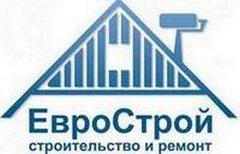 ЕвроСтрой Рф