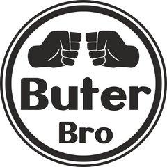 Бутер Бро