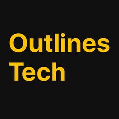 Outlines Technologies