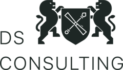 DS Consulting
