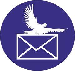 Почта-Сервис