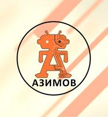 Краснорудский Вадим Андреевич