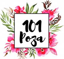101 РОЗА (Устинов В.Ю.)