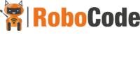 Robocod