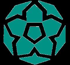 СРО Союз «Инновационные технологии проектирования»
