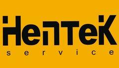 HenteK Service