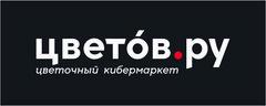 Цветов.ру (ИП Храпова Татьяна Сергеевна)