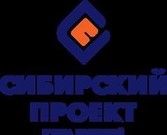 ПК Сибирский Проект