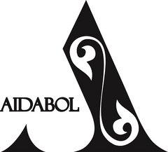 AIDABOL