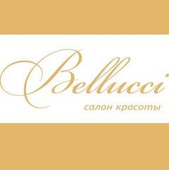 Bellucci салон красоты