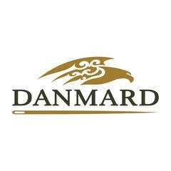 DANMARD