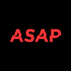 Asap agency