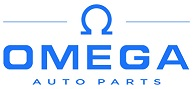 Omega Auto Parts