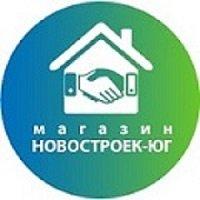 Магазин Новостроек - ЮГ
