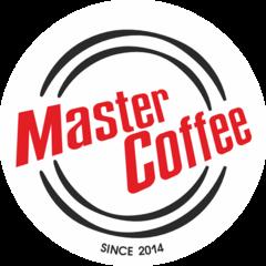 mastercoffee.kz