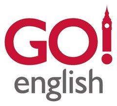 Go! English г. Казань