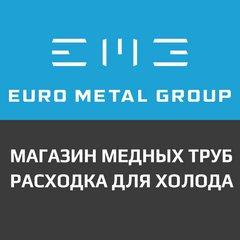 Евро Металл Групп