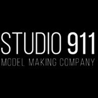 Studio 911
