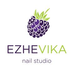 Ezhevika Nails