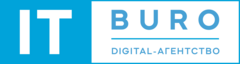 IT-Buro