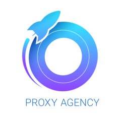 PROXY agency