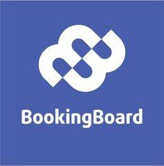 BookingBoard