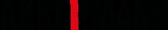 Южно-уральская ГПК