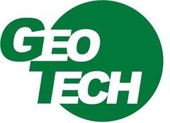 НТЦ-Геотехнология