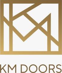 KM DOORS