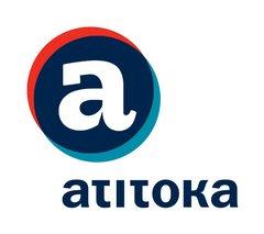 ATITOKA