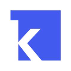 Школа программирования Kodland (ООО Кодленд)