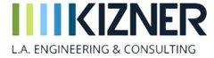 L. Kizner engineering & consulting, LTD