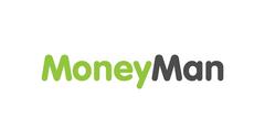 ОнлайнФинанс ( ТМ MoneyMan)