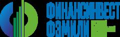 КПК ФинансИнвест Фэмили