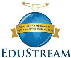 EDU Stream PLUS (ЭДУ Стрим Плюс)