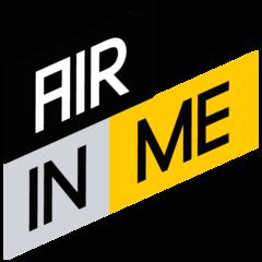 AIRINME.COM Ltd