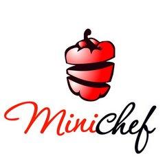 МиниШеф