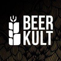 Beerkult