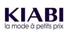 Керуска - KIABI