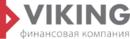 Финансовая компания Викинг