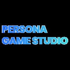 Persona Game Studio