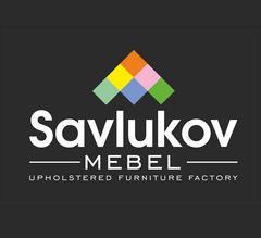 Савлуков-Мебель