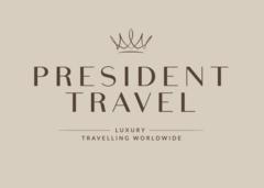 President Travel