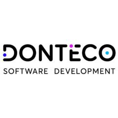 DONTECO