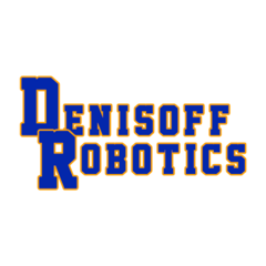 Denisoff Robotics