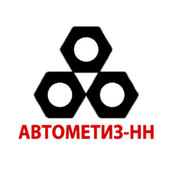 АвтоМетиз-НН