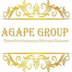 Agape Group