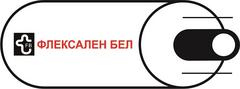 Флексален Бел