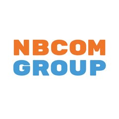 NBCom Group