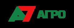 А7 Агро-Переработка